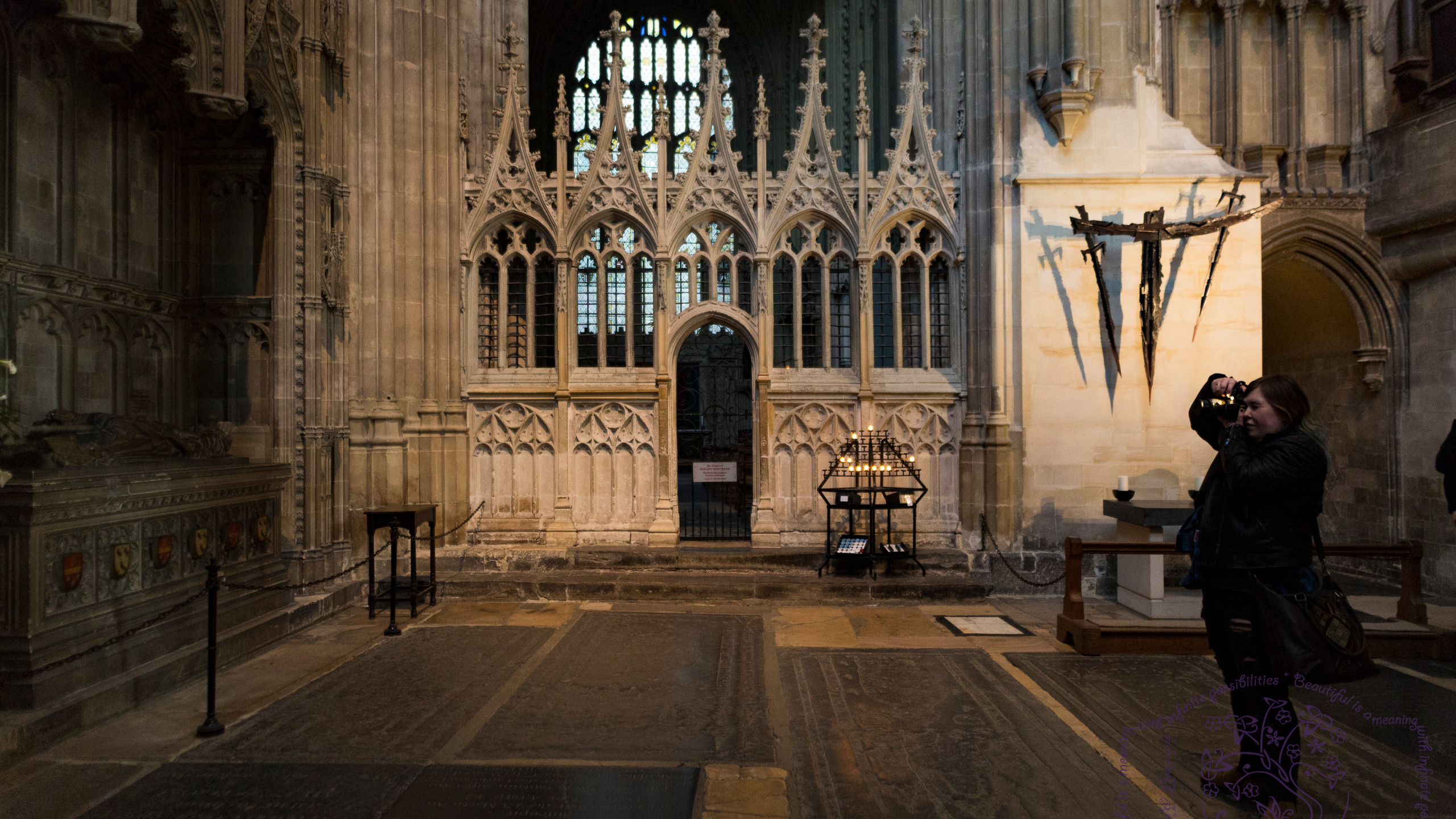 Canterbury Cathedral08