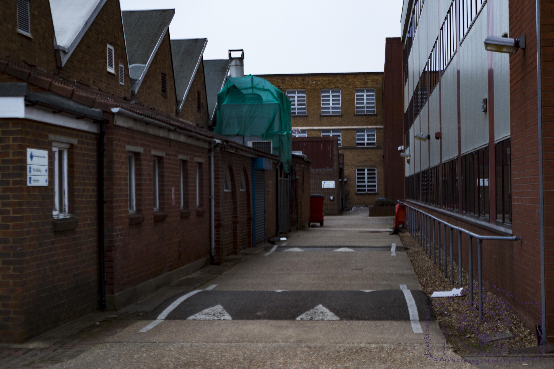 Cognizance-Twickenham-qblock