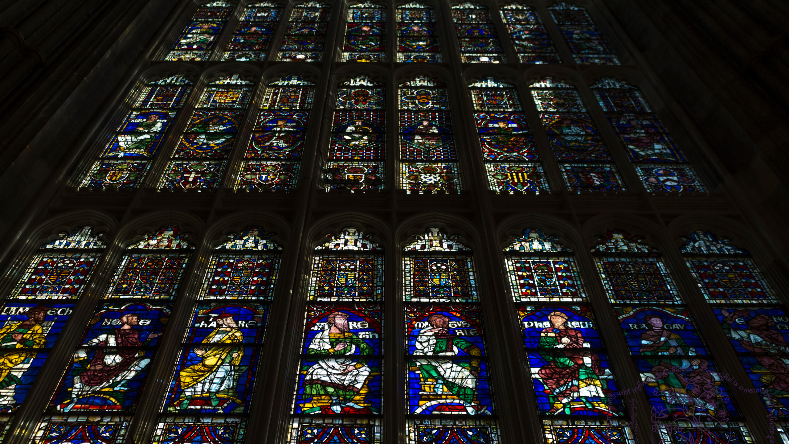 Canterbury Cathedral06