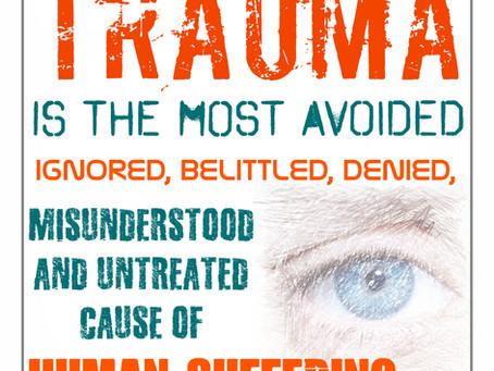 Domestic Abuse (Scotland) Report by El Amethyst