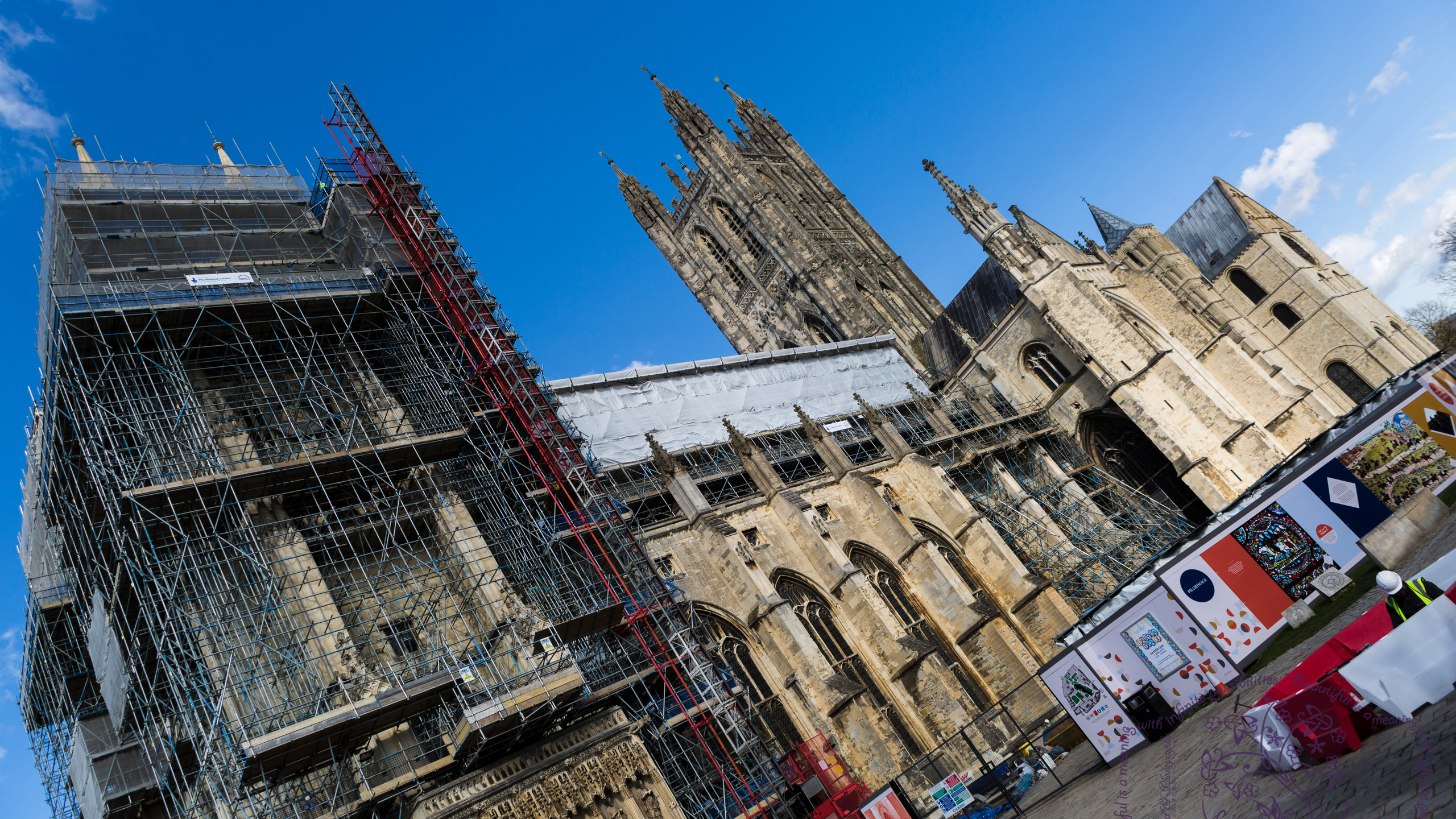 Canterbury Cathedral02