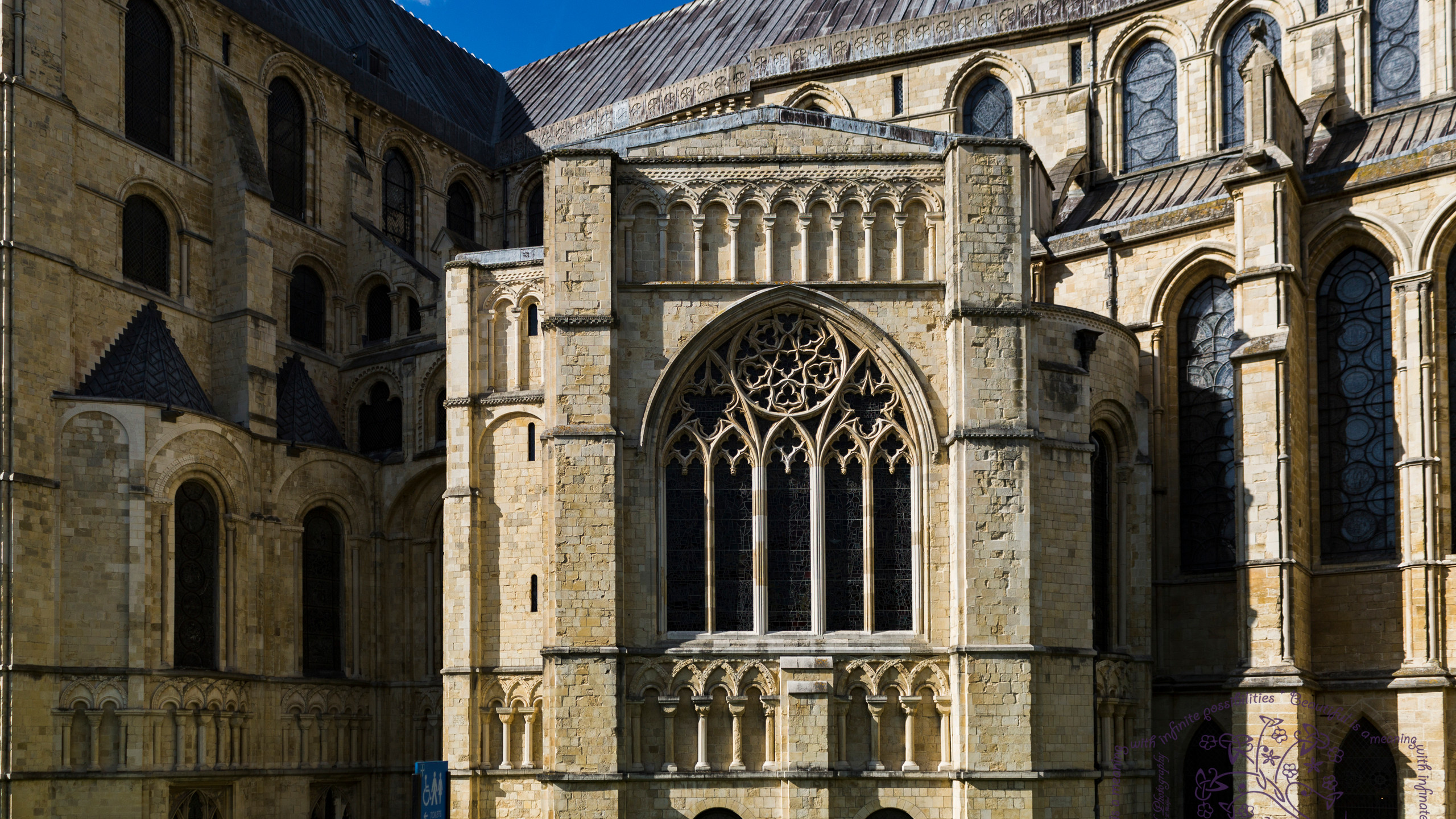 Canterbury Cathedral05