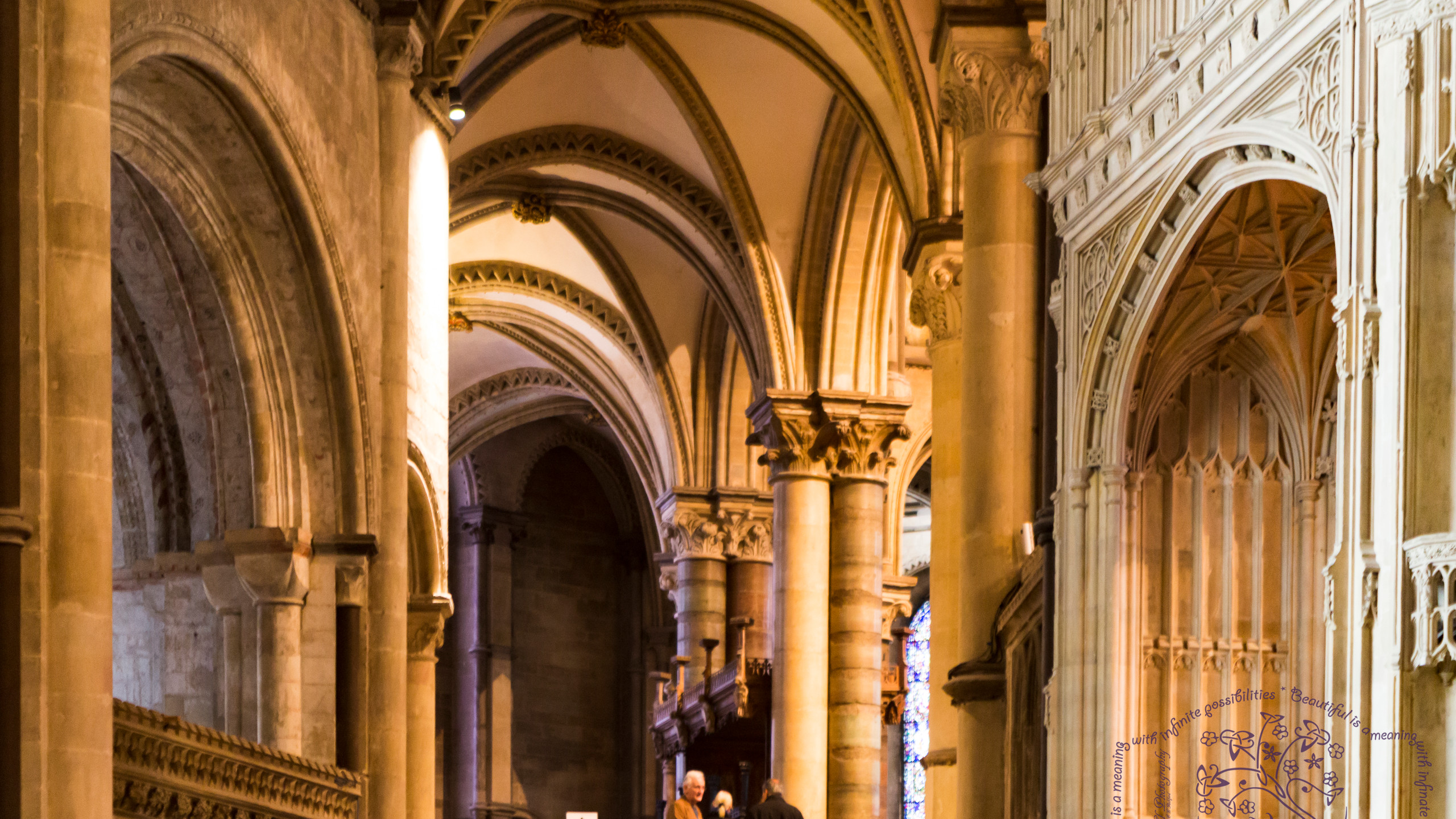Canterbury Cathedral13