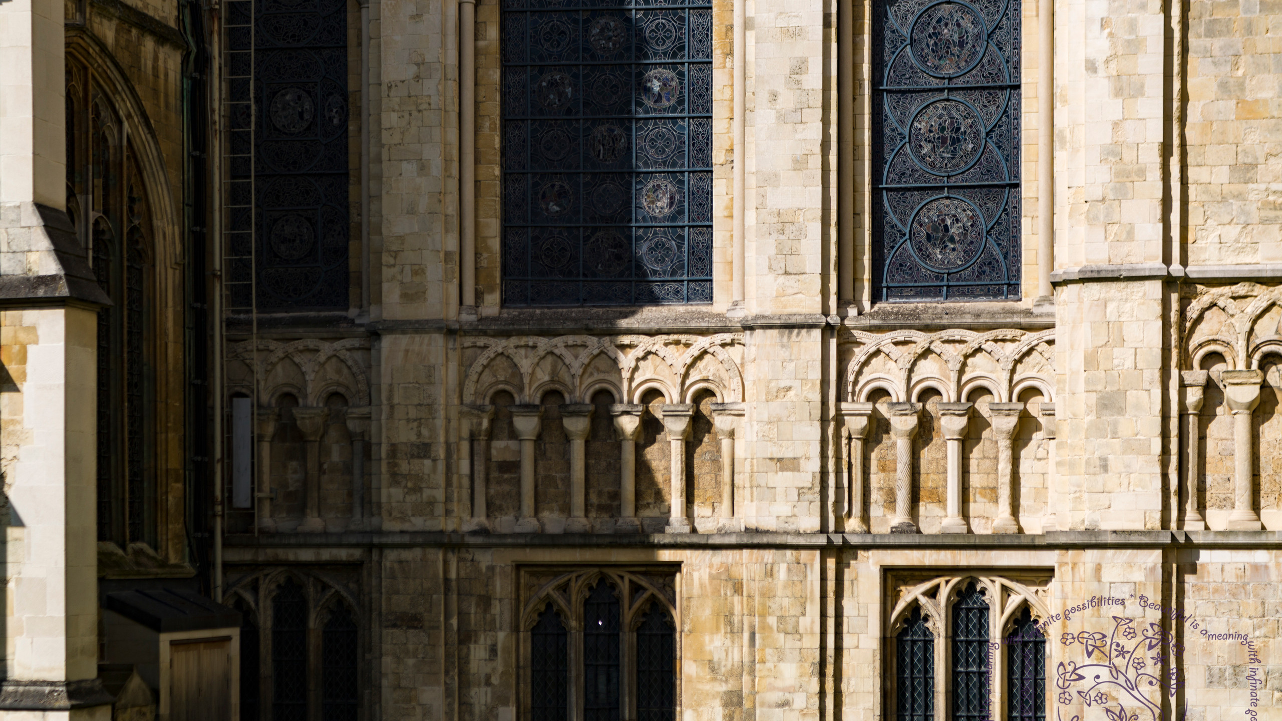 Canterbury Cathedral03