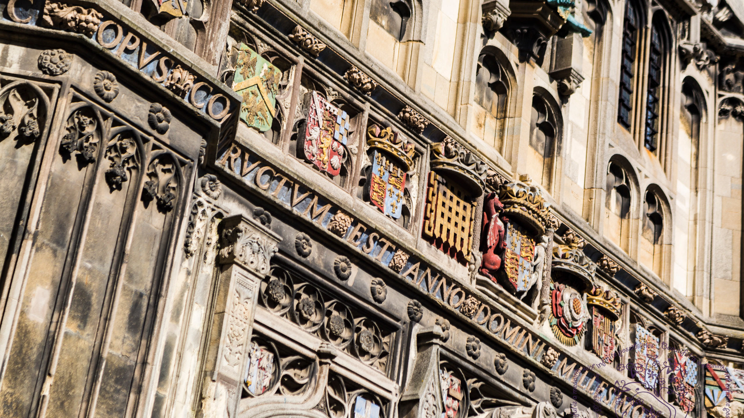 Canterbury Cathedral01