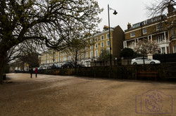 Cognizance-Richmond-walks