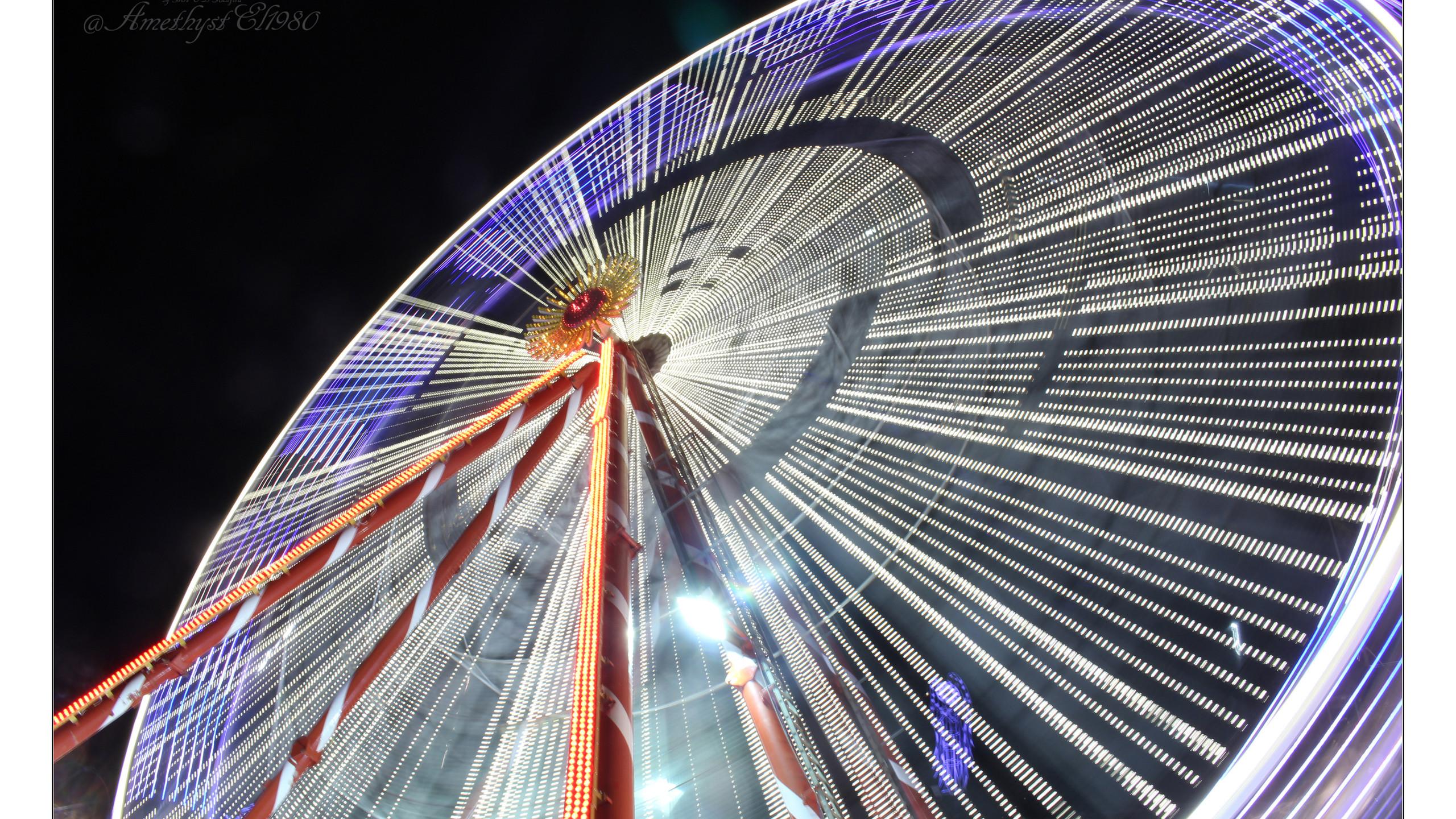 copy right Big Wheel