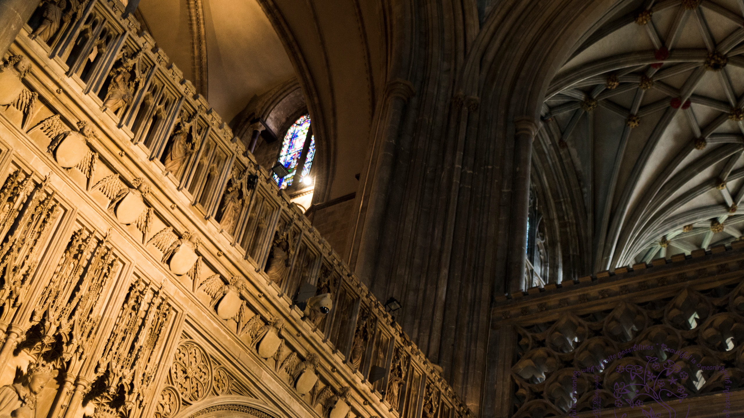 Canterbury Cathedral10