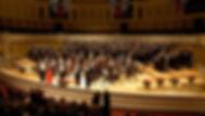 HandelsMessiah_HarrisTheaterFor-MusicAnd