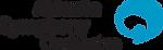 aso-logo_edited.png