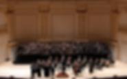 Screen Shot 2020-03-04 at 4.11.16 PM.png