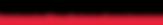 carnegiehall-logo-2018B.png