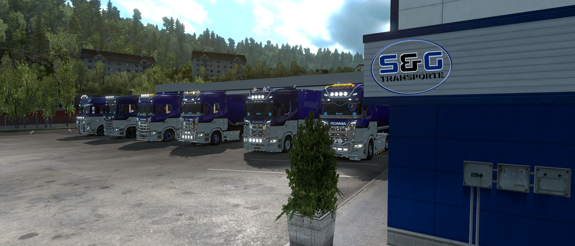 ets2_20200215_224003_01.png