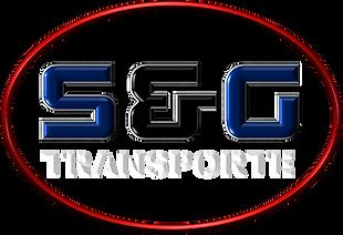S&G Transporte WNEU.png