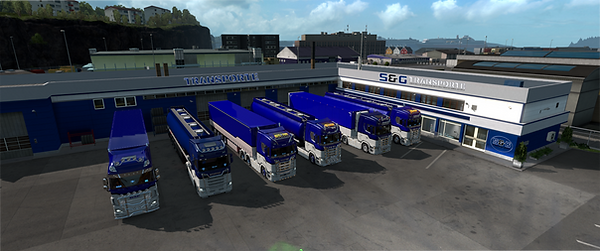 ets2_20200215_223908_01.png