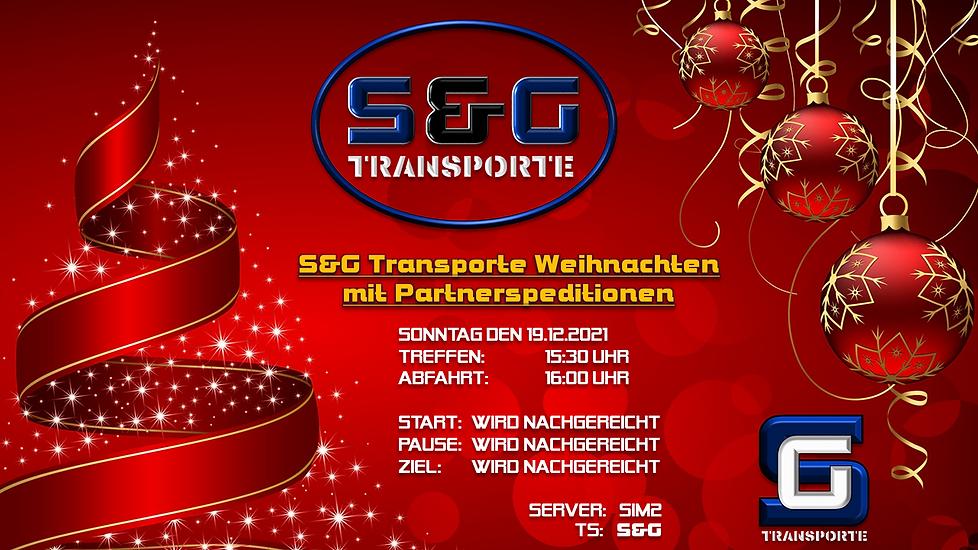 S&G Transporte Weihnachtsfeier 2021.png