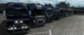 ets2_20190721_120643_03.png