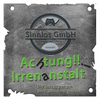 Sinnlos GmbH.png