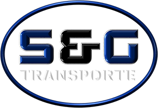 S&G Transporte W.png