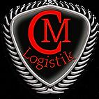 Chris Maximus Logistik.png