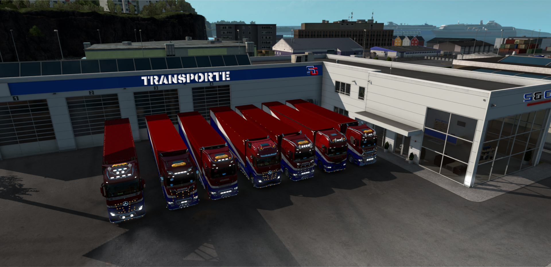 ets2_20210405_181217_00.png