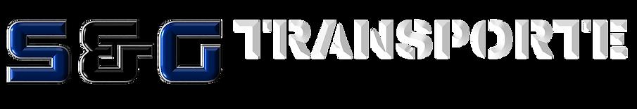 S&G Transporte Schriftzug WETS.png
