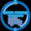 Virtual Trucking Transporte (1).png