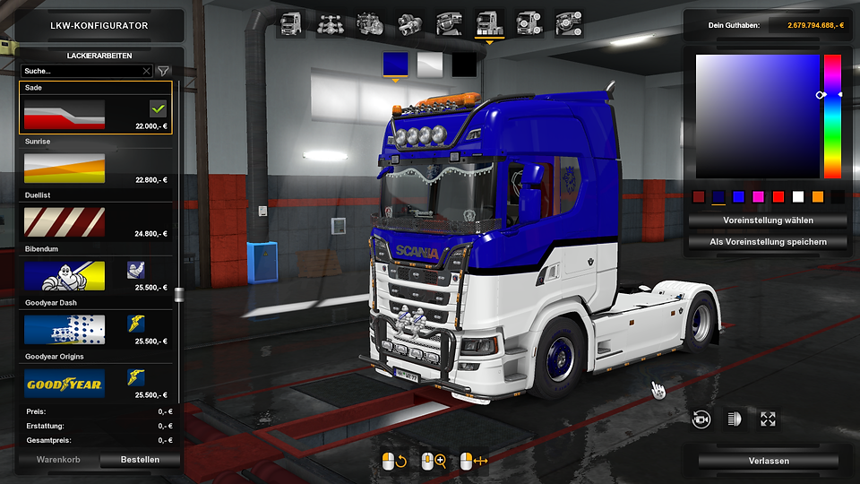 ets2_20191007_204106_00.png