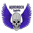 NRL_Logo_TS_0.png