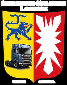 SH-Logistik.png