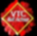 VTC_Auf_Achse.png