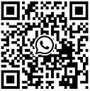 WhatsApp Image 2021-03-16 at 18.07.46.jp