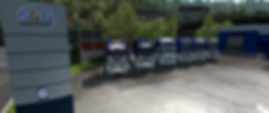 ets2_20200215_224320_01.png