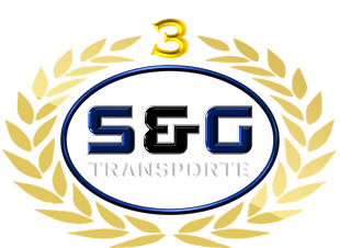 3 Jahre S&G Transporte W.png