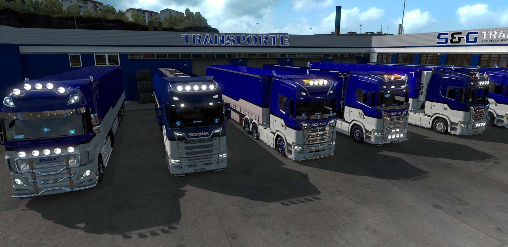 ets2_20200215_223943_01.png