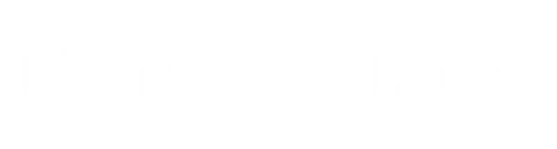 The-Marshall-Project.png