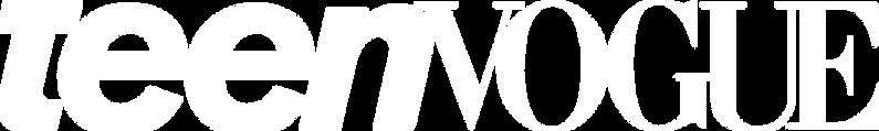 teen-vogue-logo-white.png