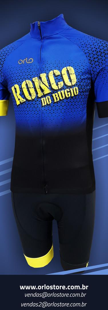 Ronco do Bugio uniforme 2020.jpg