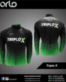 Triplo X Jaqueta degrade.jpg