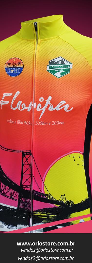 Floripa.jpg