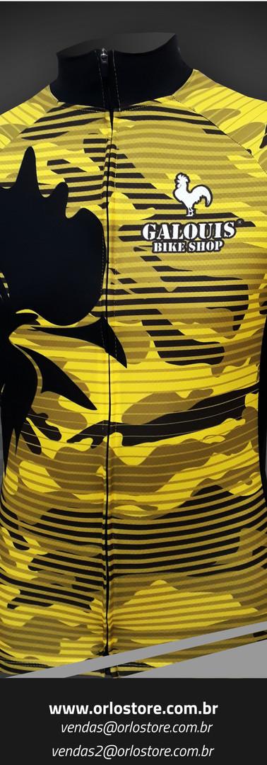 Galouis 2020 Yellow.jpg