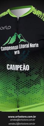 1º_Campeonato_Litoral_Norte.jpg