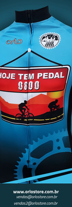Hoje tem Pedal 2020.jpg