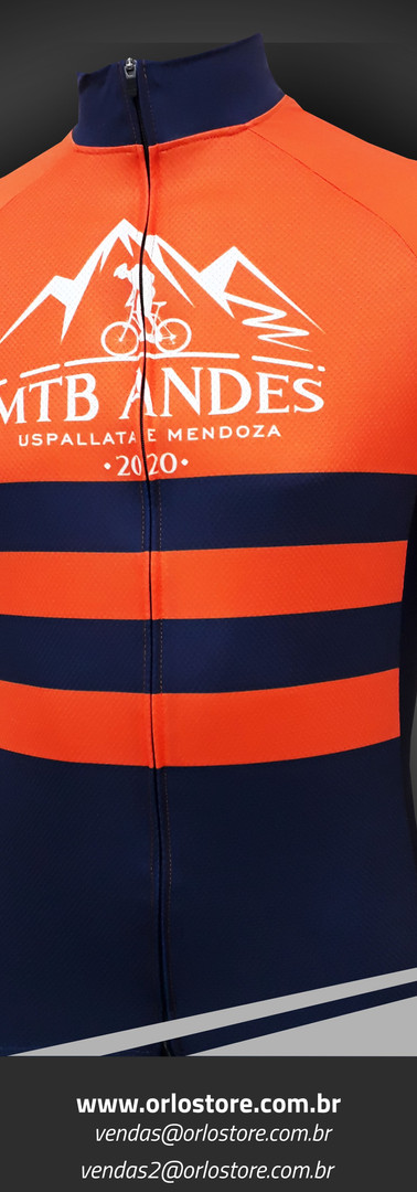 MTB Andes.jpg