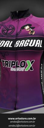 Pedal Bagual 2020 Roxo.jpg