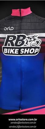 RB Bike Shop.jpg