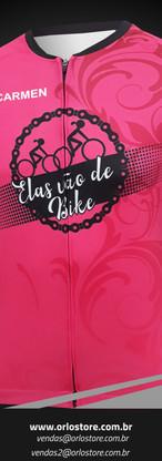 Elas_Vão_de_Bike.jpg