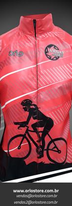 Amigas da Bike Jaqueta.jpg