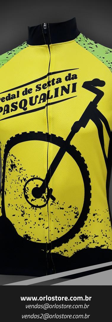 Pedal de Sexta Pasqualine verde.jpg