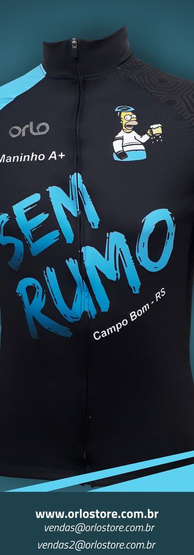 Sem Rumo Azul.jpg